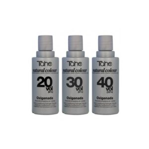 Oxigenada Acondicionadora Natural Colour Tahe 60ml