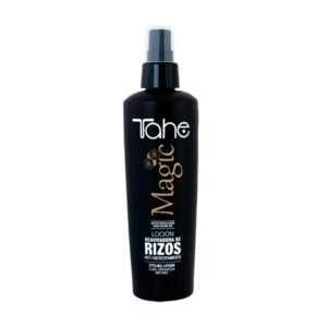 Magic Fluido recuperador de Rizos Tahe 125ml