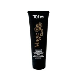 Magic Mascarilla definidora de Rizos Tahe 250ml