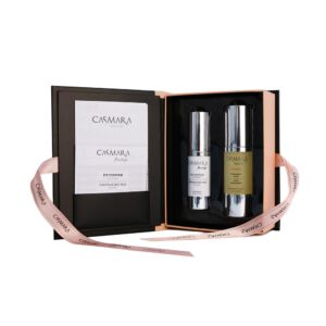 Luxury SuperWOMAN Box Casmara