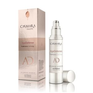 Age Defense Cream 50ml Casmara