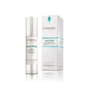 Firming Fresh Serum 24 horas – Casmara
