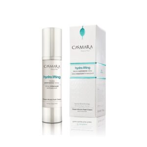 Firming Moisturizing Cream 50ml Casmara