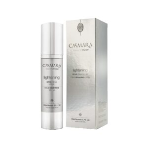 Repair Cream S.P.F.50 50ml Casmara