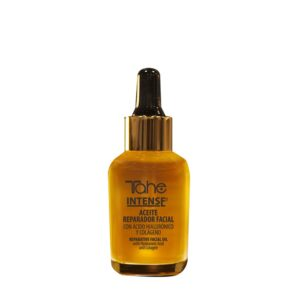 Aceite Reparador Facial Intense Tahe 30ml