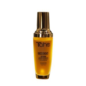 Serum Antienvejecimiento Intense Tahe 50ml