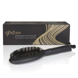 Cepillo Electrico Glide – GHD