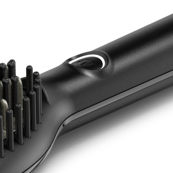 Cepillo Electrico Glide GHD